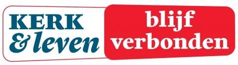 logo2_blijf_verbonden